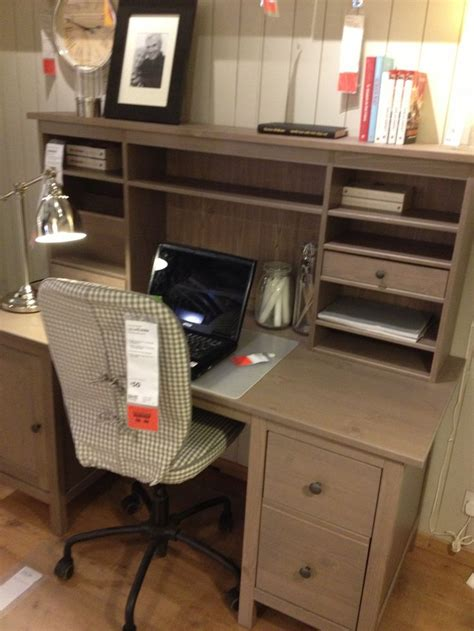 ikea hemnes desk review ikea hemnes desk coastal home office