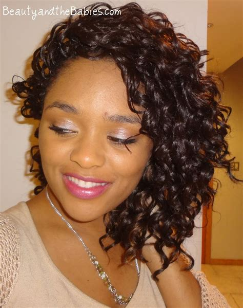 the best human crochet hair 12 best images about crochet braids with human hair on