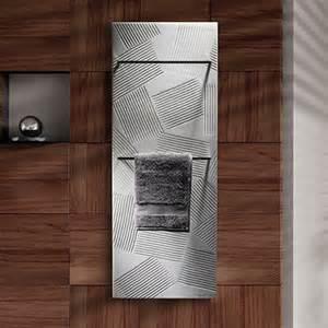 Incroyable Seche Serviette Salle De Bain Electrique #5: 4454-seche-serviettes-cinier-jeux-ombres-1.jpg