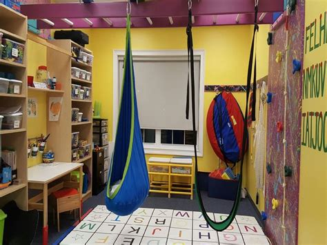 swing room factory 147 best autism and it s world images on