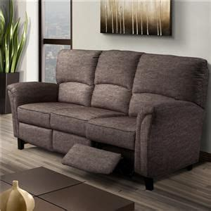 ugly sofa reviews 1000 images about reclining sofas that are pretty not