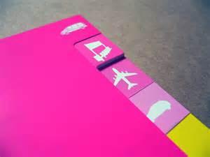 creatively designed showcase of creatively designed brochures designbeep