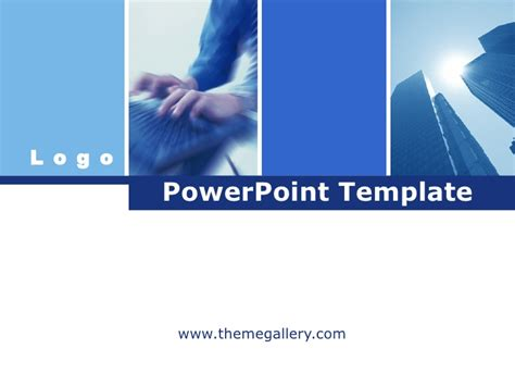 themegallery powerpoint free download 商务型ppt模板