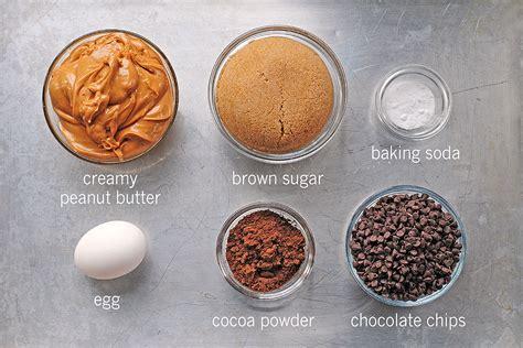 flip sandwich maker recipe cookbook unlimited delicious copper pan non stick stovetop panini grill press recipes panini press grill series volume 1 books cocoa powder and peanut butter cookies