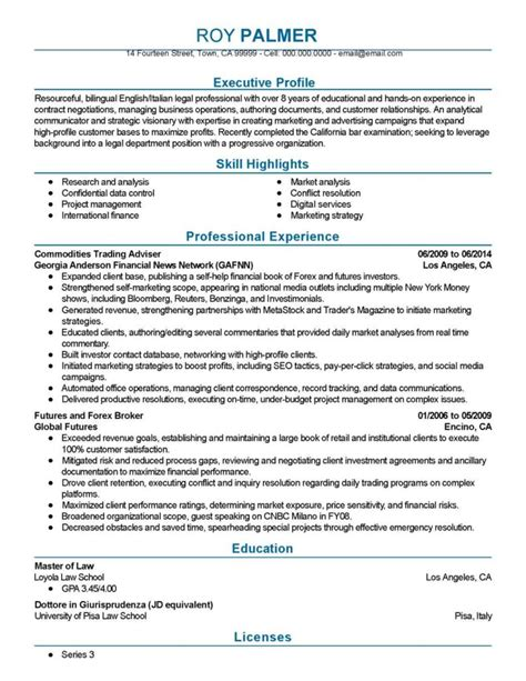 early childhood education resume sle early childhood education resume gidiye redformapolitica co