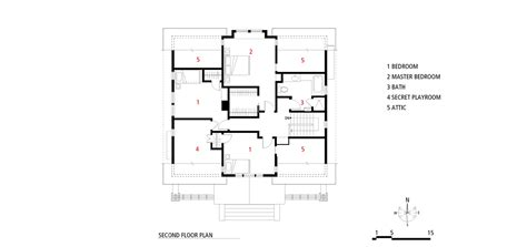 2nd story addition floor plans mount baker second story addition harrison architects