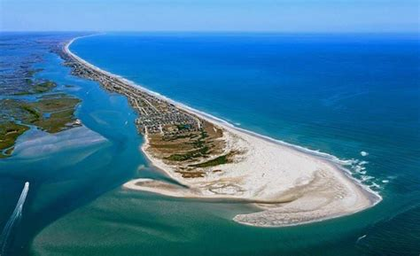 boat rs near edisto island grant s beach service beaches 2000 new river inlet rd