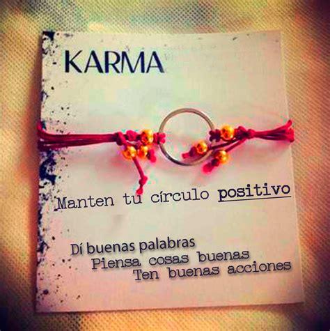 imagenes karma amor abundancia amor y plenitud el karma como eliminar las