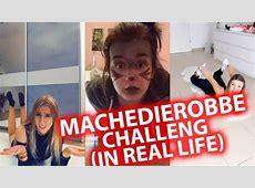 #MachDieRobbe Challenge | Mach die Robbe Challenge Julien ... Mach Die Robbe
