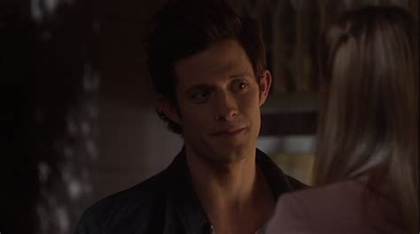 Cameron Award Tension by Stitchers The 2 Deaths Of Jaime B Review Obstacles