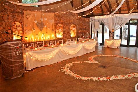 wedding venues in durban and prices dane shenn 232 s wedding kzn wedding dj durban