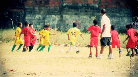imagenes de jordan jugando ninos jugando f 250 tbol cartagena en 7d youtube