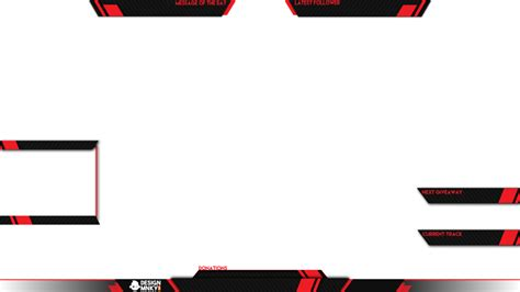 hitbox template cs go and diverse overlay twitch hitbox by artmnky