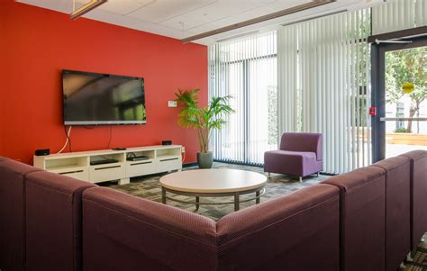 community room ucsf cus services housing