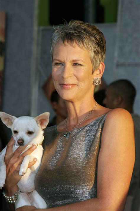 jamie lee curtis jamie lee curtis wallpapers 69278 top rated jamie lee
