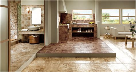 beautiful tiles beautiful ceramic floor tiles from refin