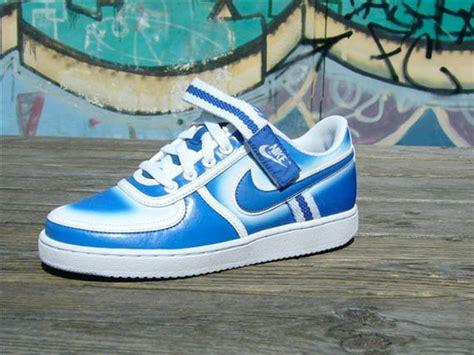 spray paint jordans air shoes michael kicksexpress nike