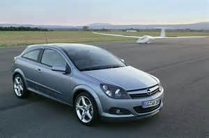 2009 Opel Astra 2009 Opel Astra Gtc Images Photo Astra Gtc Exterior Image