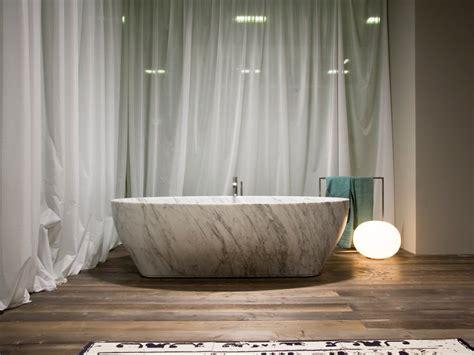 vasca di bagno vasche da bagno in marmo scopritene i vantaggi e prezzi