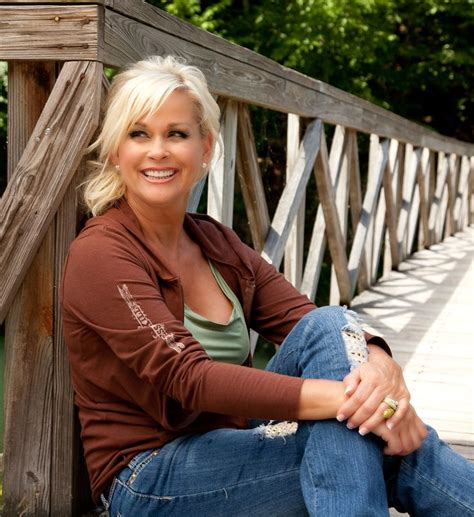 lorrie morgan pictures countrymusicperformers com 51 best lorrie morgan images on pinterest lorrie morgan