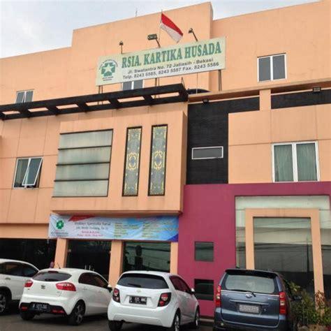 Lowongan Surabaya lowongan kerja surabaya malang