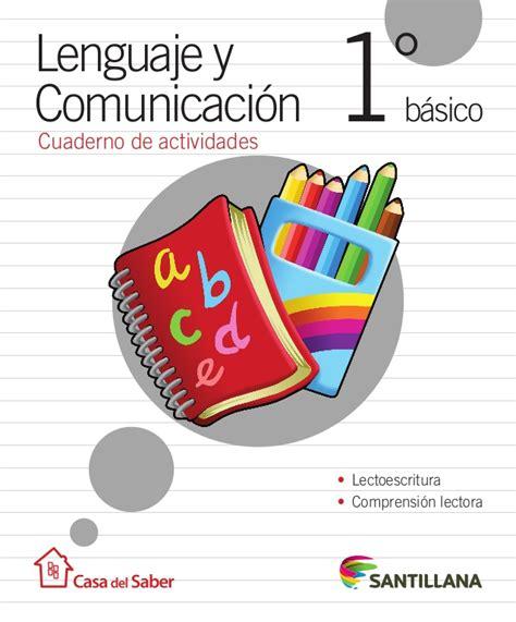 la vida de cervantes cuaderno interactivo de lengua castellana y cuaderno actividades lenguaje 1 186