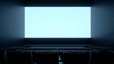 theater screen stock  pictures royalty