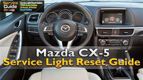 mazda cx 5 check engine light 2016 mazda bt 50 service light reset car release