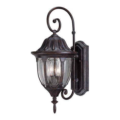 Tudor Outdoor Lighting Tudor Outdoor Lighting Safe And Economical Lights Warisan Lighting