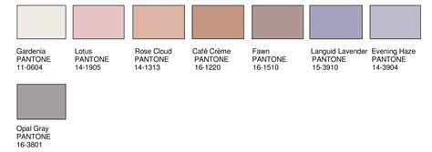 gold color number pantone gold search wedding ideas color