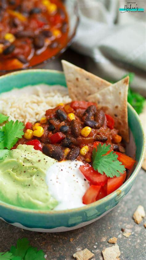 best chili con carne recipe best 25 chilli con carne recipe ideas on best