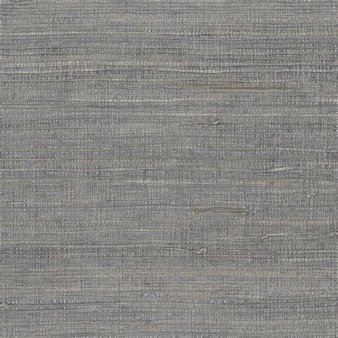 grey jute wallpaper extra fine raw jute with pearl wallpaper 488 420 the