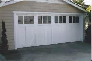Garage Door Pics Traditional Garage Doors Designs Tungsten Royce