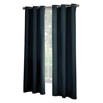home depot draperies curtains drapes window treatments the home depot