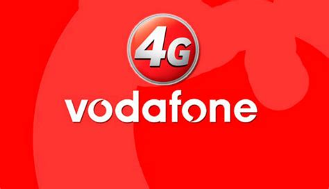 mobile 4g vodafone vodafone supernet 4g sim exchange offer with 2gb free data