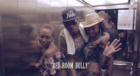 bedroom bully lyrics busy signal bedroom bully lyrics genius lyrics