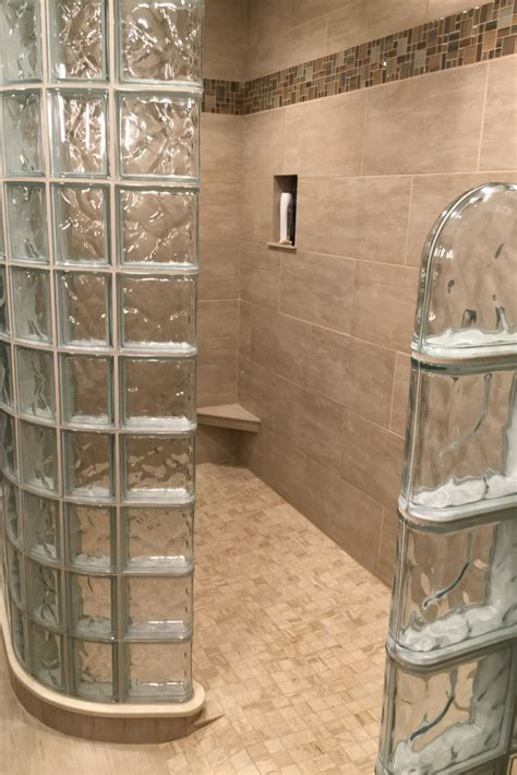 7 ways to improve your shower enclosure cleveland