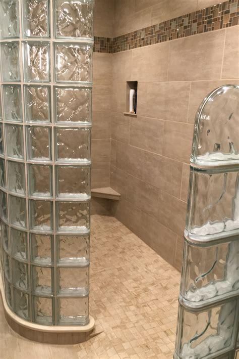 Glass Shower Doors Columbus Ohio Glass Shower Doors Columbus Ohio 20 Best Images About Shower Doors On Pinterest Custom Custom