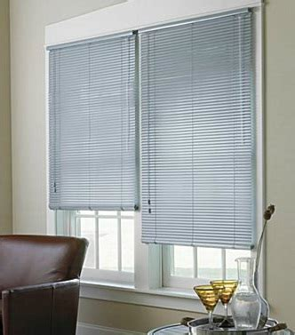 Best Blinds Plastic Blinds For Windows Best Blinds Buying Guide Rootsbd