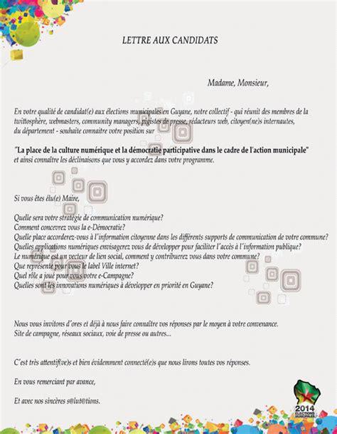 Exemple Lettre De Motivation Candidature Spontanée Employé Administratif demande d emploi spontan 233 e exemple gratuit employment