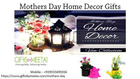 home decor gifts online india birthday gift for mother india 4k wallpapers