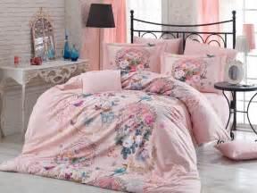 Chevron Pattern Bedding Teen Girls Pink Dusty Pink Rose Bedding Sets Ease