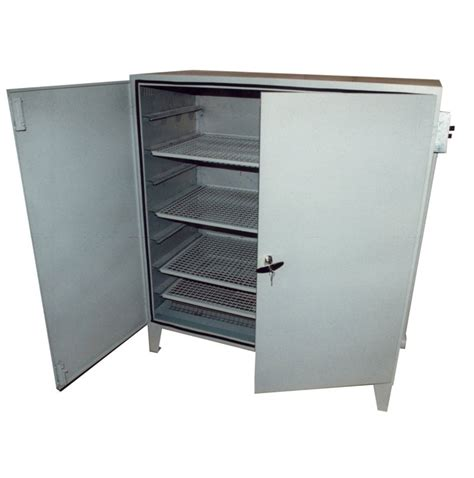 Drying Closet by G103 Drying Cabinet Cabinets Studio Furniture