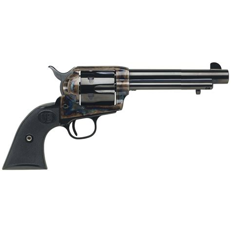 peace maker lock stock and history the evolution of the pepperbox