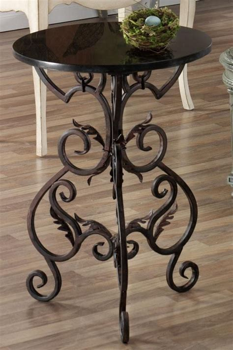 wrought iron end tables living room wrought iron end tables living room living room