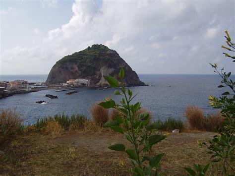 turisti per caso ischia ischia sant angelo viaggi vacanze e turismo turisti