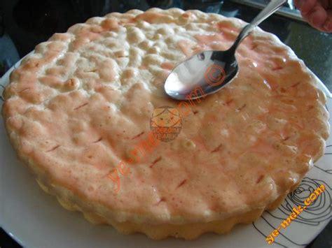 yemek jleli ya pasta resimli 3 199 ilek j 246 leli pasta nasıl yapılır 13 24 resimli yemek