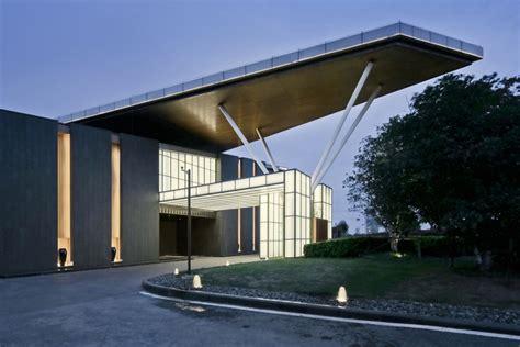 architects design jiahe boutique hotel shangai dushe architecture design