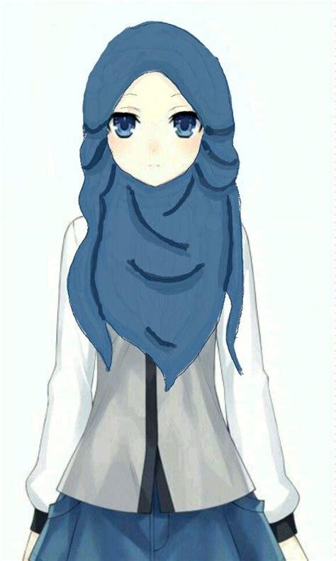 anime muslimah 11 best muslim anime images on pinterest anime