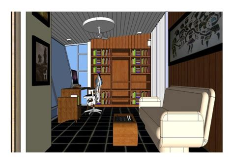 home office design orlando home office designed by eos studeos midcentury modern
